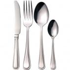 Bead 18/0 Cutlery
