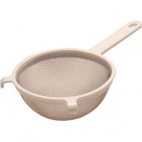 Sieves - Polypropylene Handle