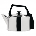 CC889 Stainless Steel Kettle