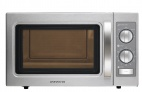 KOM9M11S 1100w Commercial Microwave