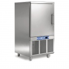 EasyFresh 30kg Blast Chiller Freezer EF 30.1