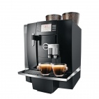 Giga X8 Speed Bean to Cup Coffee Machine