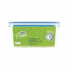 Plastic Food Container 8.2Ltr