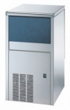 DC30-10A Self Contained Ice Machine (30kg/24hr)