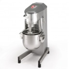 BE-40C (1500241) 40 Ltr Planetary Mixer With Attachment Drive