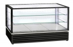 CD 1200 N Horizontal Refrigerated Food Display