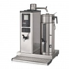 B10 HWR Bulk Coffee Brewer 3 Phase