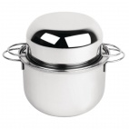 Mussel Pot Large - CG099