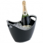 CF312 Wine / Champagne Bowl