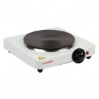 GG566 Electric Countertop Boiling Ring Single