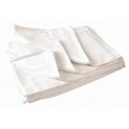 Cloths & Tea Towels