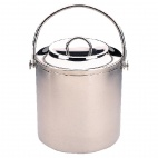 C569 Insulated Ice Pail