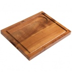 Serving Platters & Boards