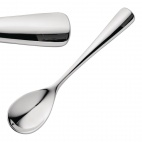 Malvern Coffee Spoon