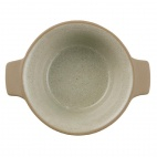 CD135 Churchill Igneous Stoneware Pie Dish