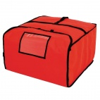 Large Pizza Bag 508 x 508 x 304mm
