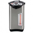 CK649 5 Ltr Electric Airpot