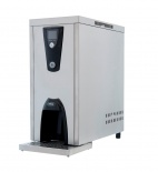 DB1000 10 Litre Counter Top Push Button Water Boiler