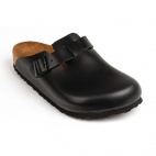 A482-36 Boston Clogs