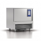 MultiFresh 25kg Hot/Cold Multifunction Cabinet MF 25.1