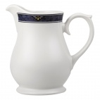 Churchill Venice Sandringham Jugs 560ml
