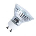 CC525 Low Energy 240V Halopar Halogen Light Bulb