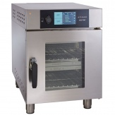Multi-Cook Ovens