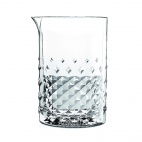 Stirring Glass 400ml
