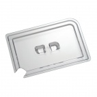 Counter System Lid for 220x 145mm Bowls