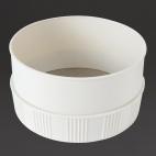Sieves - Polypropylene Handle
