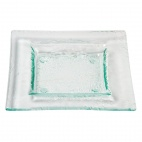 Glass Tray 1/6GN
