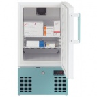 PE102C (444441789) Undercounter Pharmacy Fridge 41 Ltr