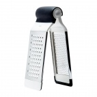 Good Grips Two Fold Grater