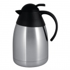 K656 Vacuum Jug - Dome Topped