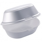 Takeaway Food Containers