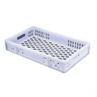P140 Stacking Food Tray