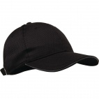 A942 Cool Vent Baseball Cap - Grey