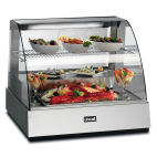 SCR785 148 Ltr Refrigerated Showcase