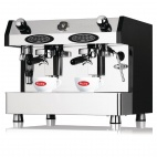 BAM2E Bambino Automatic Group 2 10 Ltr Espresso Coffee Machine