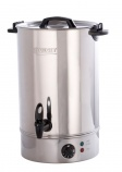 CYGNET MFCT1020 (444440352) 20 Ltr Manual Fill Water Boiler