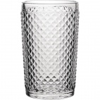 Dante Hiball Glass 390ml