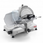 Smart 250 Food Slicer (250mm Blade)