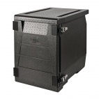 DL991 Thermobox GN Frontloader