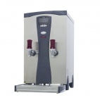 CPF4100-6 19 Litre Twin Tapped Autofill Boiler with Filtration