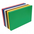 Gastronorm 1/2 Chopping Board Set of 6