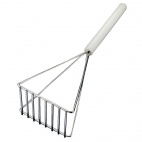 J740 Potato Masher