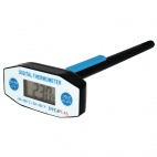 F306 T Shaped Digital Thermometer