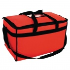 Large insulated Food Bag 355 x 380 x 580mm