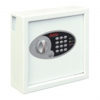 CG606 Key Safe Small
