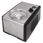DM067 1.5 Ltr Ice Cream Maker